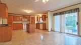 525 Featherbed Hollow Rd - Photo 14