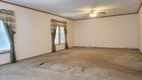 525 Featherbed Hollow Rd - Photo 16