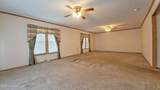 525 Featherbed Hollow Rd - Photo 17