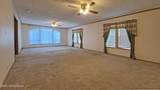 525 Featherbed Hollow Rd - Photo 18