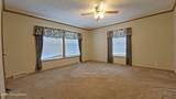 525 Featherbed Hollow Rd - Photo 19