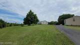525 Featherbed Hollow Rd - Photo 2
