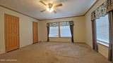 525 Featherbed Hollow Rd - Photo 20