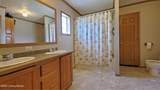 525 Featherbed Hollow Rd - Photo 21