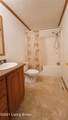 525 Featherbed Hollow Rd - Photo 22