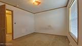 525 Featherbed Hollow Rd - Photo 24