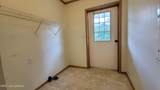 525 Featherbed Hollow Rd - Photo 26