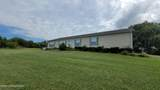 525 Featherbed Hollow Rd - Photo 29