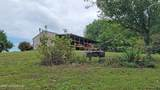 525 Featherbed Hollow Rd - Photo 32