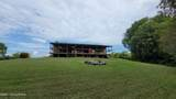 525 Featherbed Hollow Rd - Photo 33