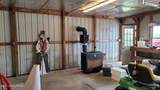 525 Featherbed Hollow Rd - Photo 34
