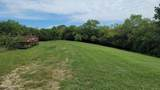 525 Featherbed Hollow Rd - Photo 37