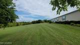 525 Featherbed Hollow Rd - Photo 4