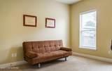 2411 Brownsboro Rd - Photo 10