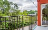 2411 Brownsboro Rd - Photo 30