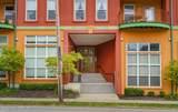 2411 Brownsboro Rd - Photo 4