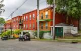 2411 Brownsboro Rd - Photo 49