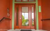 2411 Brownsboro Rd - Photo 5