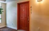 2411 Brownsboro Rd - Photo 7