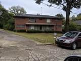 309 Ridgedale Rd - Photo 1