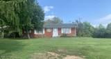6332 Dixie Hwy - Photo 1