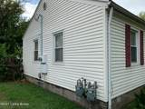 230 Steedly - Photo 5