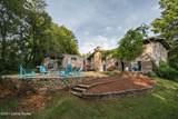 3200 Five Oaks Pl - Photo 49