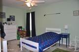 204 Golden Wing Rd - Photo 20