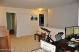 204 Golden Wing Rd - Photo 22