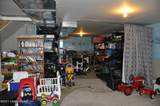 204 Golden Wing Rd - Photo 25