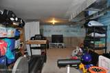 204 Golden Wing Rd - Photo 26