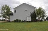 204 Golden Wing Rd - Photo 29