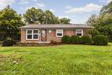 5515 Fruitwood Dr - Photo 1