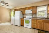 5515 Fruitwood Dr - Photo 10