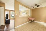 5515 Fruitwood Dr - Photo 11