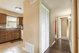 5515 Fruitwood Dr - Photo 12