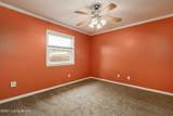 5515 Fruitwood Dr - Photo 13