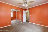 5515 Fruitwood Dr - Photo 14