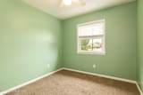 5515 Fruitwood Dr - Photo 15