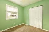 5515 Fruitwood Dr - Photo 16