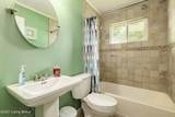 5515 Fruitwood Dr - Photo 17