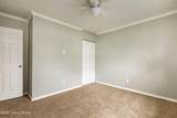 5515 Fruitwood Dr - Photo 19