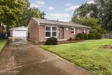5515 Fruitwood Dr - Photo 2
