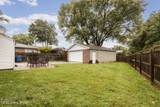 5515 Fruitwood Dr - Photo 22