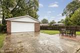 5515 Fruitwood Dr - Photo 23