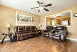 5515 Fruitwood Dr - Photo 4
