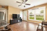 5515 Fruitwood Dr - Photo 6