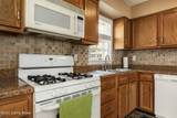 5515 Fruitwood Dr - Photo 8