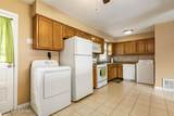 5515 Fruitwood Dr - Photo 9