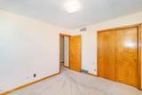2301 Thistledawn Dr - Photo 14